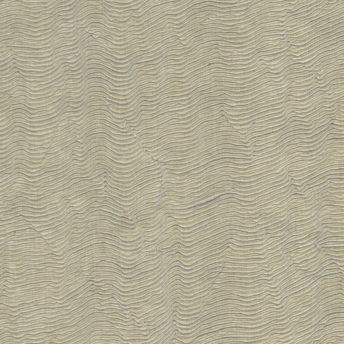 Grigio Marrone textile wall covering
