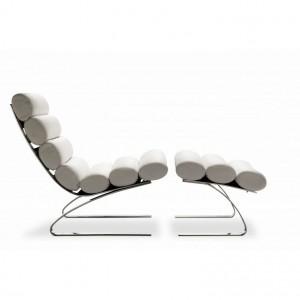 Sinus Chair 1