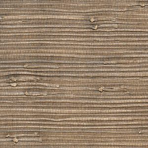 chateau-grasscloth-wall-coveringzl8-c541