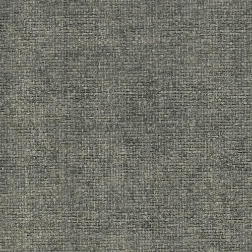 flint-grasscloth-zl13-z712