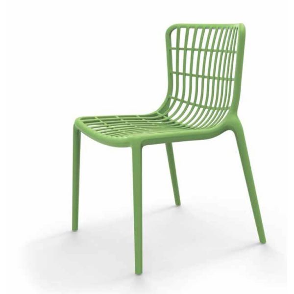 liana-green-side-chair