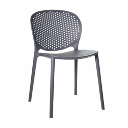 maylea-dining-chair-anthracite
