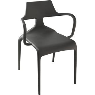 shark-arm-chair-anthracite