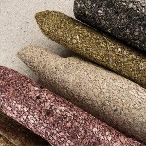 Mica Wall Coverings