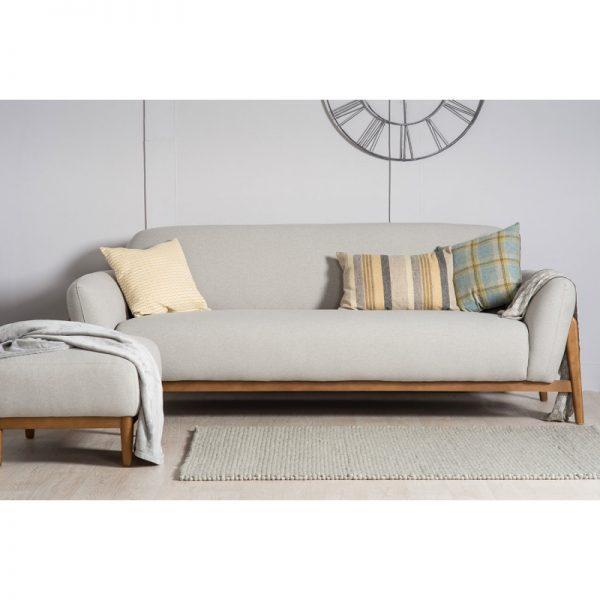 Milo-3-Seater-Sofa-Light-Grey-1 resized