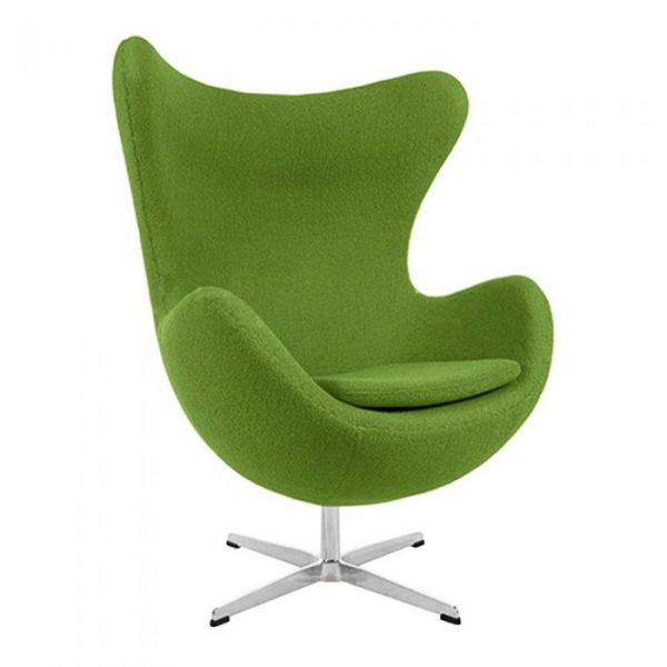eggchair_wool_greenang_1
