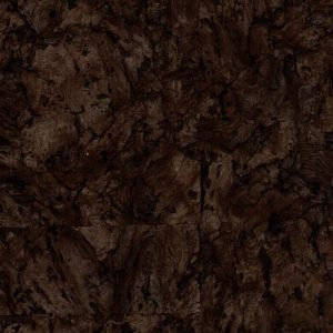 brown cork wallaper