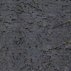Graphit Natural Cork Wallpaper