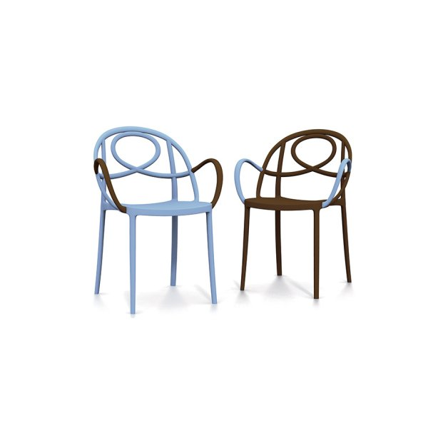 Etoile Dining Chair -Lifestyle 2