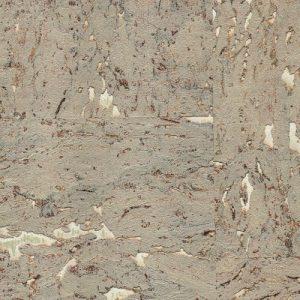 Mercury natural cork wallpaper
