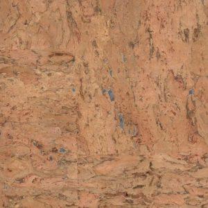 desert tan cork wallpaper