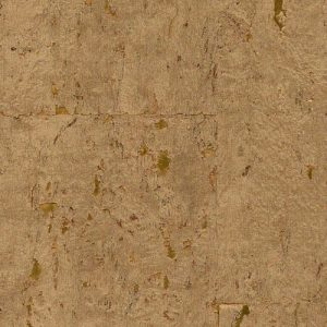Aurum Cork Wallpaper