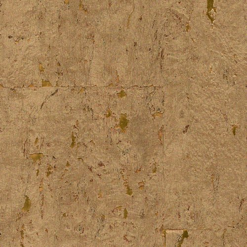 Aurum Cork Wallpaper