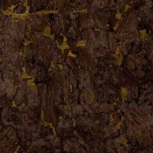 Orabella Natural Corlk Wallpaper