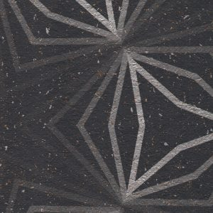 Dark Web Cork Wallpaper