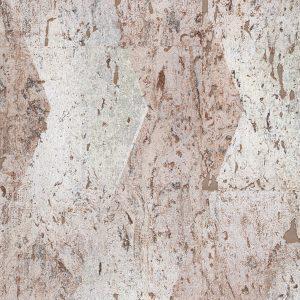 Gallone Cork Wallpaper