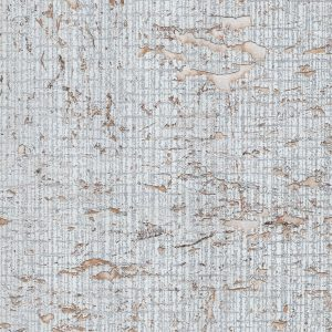 Hopea Cork Wallpaper