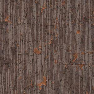 Mocha Cork Wallpaper