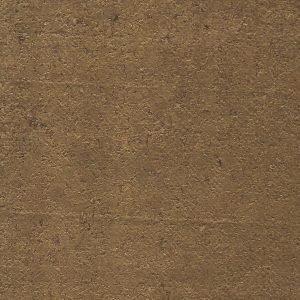 sola cork wallpaper