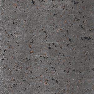 Stellar Cork Wallpaper