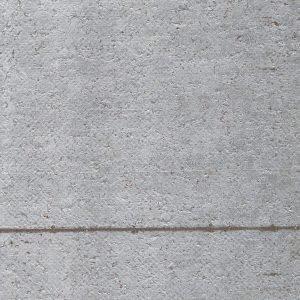 Urban Star Cork Wallpaper